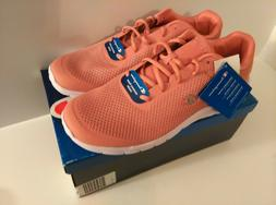 8611b4ace54 Champion Women s Gusto XT II Running Shoes Memory Foam Salmo