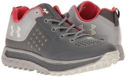 Under Armour Women's Horizon STR Trail Running Shoes  Size 6
