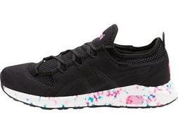 ASICS Women's HyperGEL-SAI Running Shoes 1022A013