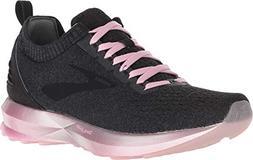 Brooks Women's Levitate 2 LE Running Shoes