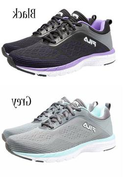 Fila Women's Memory Outreach Athletic Running shoes. Pick Si