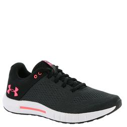 Under Armour Women's Micro G Pursuit Running Shoes 3000101-0