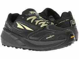 Altra Women's Olympus 3 Zero Drop Cushioned Trail Running Sh