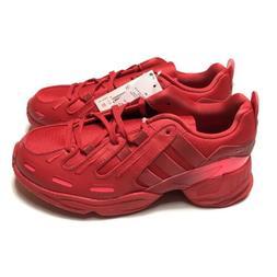 Women's Adidas Originals EQT Gazelle Running Sneakers Shoes
