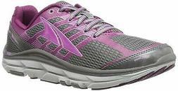 Altra Women's Provision 3.0 Zero Drop Comfort Running Shoes