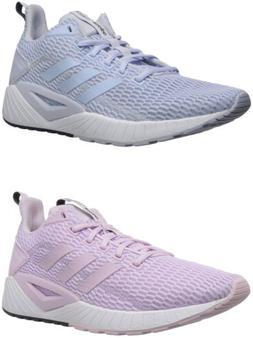 adidas Women's Questar CC Running Shoes, 2 Colors