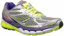 Saucony Women's Ride 7 Running Shoes, S10243-2
