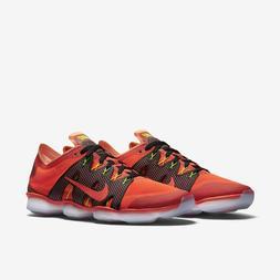 Women's Size 13 Nike Zoom Fit Agility 2 Running Training Sho