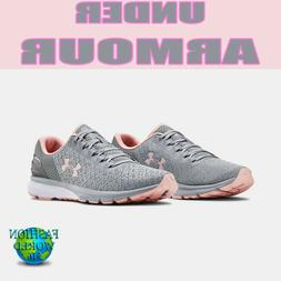 NIB Under Armour UA Charged Escape 2 Women's Running Shoes