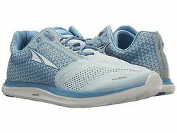 Altra Women's Solstice Zero Drop Comfort Athletic Running Sh