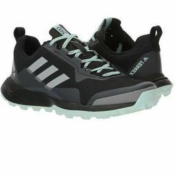 ADIDAS Women's Terrex CMTK Outdoor Trail Running Shoes Sneak