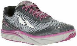 Altra Women's Torin 3.0 Comfort Athletic Road Running Shoes