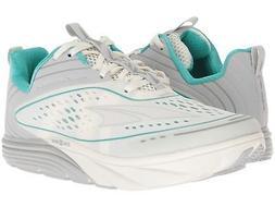 Altra Women's Torin 3.5 Zero Drop Comfort Athletic Running S