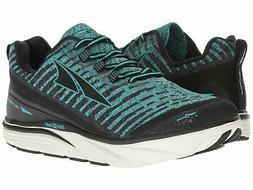 Altra Women's Torin Knit 3.5 Zero Drop Comfort Athletic Runn