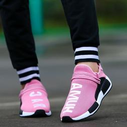 Women's Trainers Casual Sport Running Sneakers Tennis Shoes