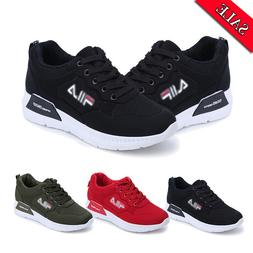 Women Shoes Tennis Shoes Athletic Walking Running Shoes Hiki