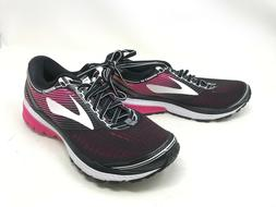 Womens Brooks  GHOST 10 Running Shoes