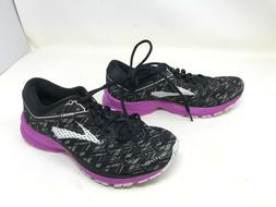 Womens Brooks  Launch 5 Running Shoes