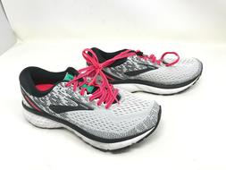 Womens Brooks  Ghost 11 running shoes