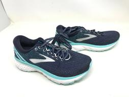 Womens Brooks  GHOST 11 Wide running shoes
