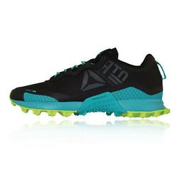 Reebok Womens All Terrain Craze Trail Running Shoes Trainers