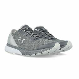 Under Armour Womens Charged Escape Running Shoes Trainers Sn