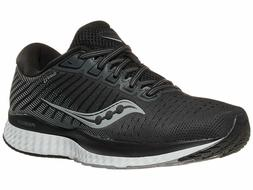 Saucony Womens Guide 13 Running Shoes Size 8 S10548-40