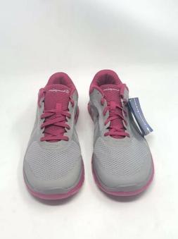 Champion Womens Gusto XT Running Shoes Athletic Sz 11 Memory