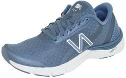 New Balance Womens Running Shoes 711 WX711BS3