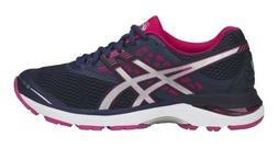 ASICS WOMENS RUNNING SHOES GEL-PULSE SIZE 6.5-8 STYLE T7D8N