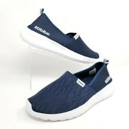 womens slip on shoes cf lite racer