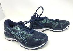 Womens Asics  GEL-Nimbus 20 Running Shoes
