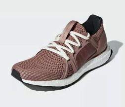 Women's Adidas by Stella McCartney Ultraboost X Running Sh