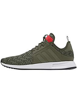 Adidas X-Plr Mens Sneakers Green