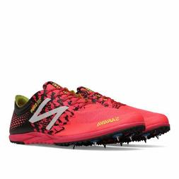 NEW BALANCE XC5000 V3 MENS RUNNING SPIKE SHOES ASST SIZES BR