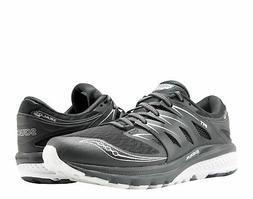 Saucony Zealot ISO 2 Black/White Men's Running Shoes S20314-