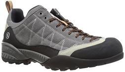 Scarpa Men's Zen Hiking Shoe Smoke/Fog 41.5 EU/8.5 M US