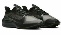 Nike Zoom Gravity Men's Running Shoes BQ3202 004 Black Anthr