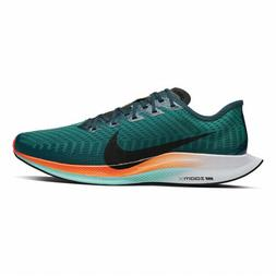 Nike Zoom Pegasus Turbo 2 HKNE Running Shoes Neptune Green/B