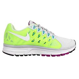 Women's Zoom Vomero 9 Running Shoes