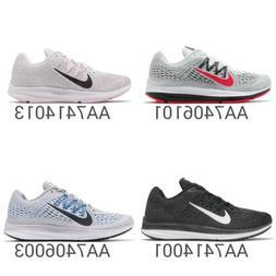 Nike Zoom Winflo 5 V Men / Women Wmns Air Running Shoes Snea